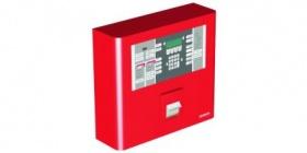 Požární signalizace EPS