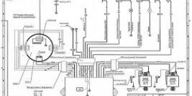 Projekce elektro